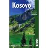 Bradt Kosovo - Bradt