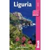 Bradt Liguria - Bradt