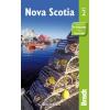 Bradt Nova Scotia - Bradt