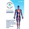 Brandenburg Neuroptim Angio tabletta 30db