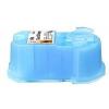 Braun Clean&Charge CCR2 Borotvatisztító és -töltő