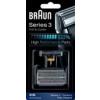 Braun CombiPack 31S Szita-kés