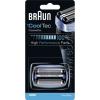 Braun CombiPack 40B CoolTec nyírófej