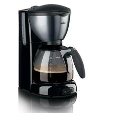 Braun KF 560 kávéfőző
