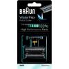 Braun Series COMBIPACK 5-51B