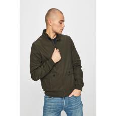 Brave Soul - Rövid kabát - katonai - 1556137-katonai