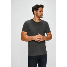 Brave Soul - T-shirt - grafit - 1446614-grafit