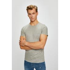 Brave Soul - T-shirt - szürke - 1446583-szürke