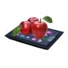Bravissima Kitchen iPad Digitális Konyhamérleg 5 kg