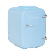 bredeco BCMF-4L.LB hűtőgép, hűtőszekrény