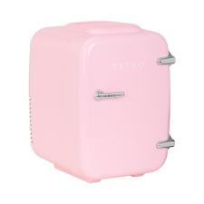 bredeco BCMF-4L-LP hűtőgép, hűtőszekrény