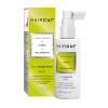 Brelil Haircur Hairexpress Spray 100 ml