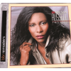Brenda Russell Two Eyes (Remastered & Expanded Edition) CD