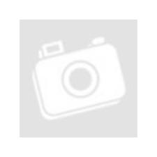 Bresser Advance ICD 10x-160x mikroszkóp - 33142 mikroszkóp