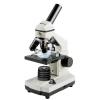 Bresser Biolux NV 20x-1280x Mikroszkóp
