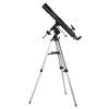 Bresser Teleszkóp Bresser 80/900 EQ Quasar