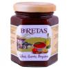 Bretas szárított paradicsom paszta 190 ml