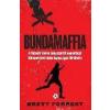 Brett Forrest A bundamaffia