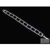 BRH8-KL-1208 bizsu női karkötő