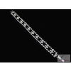 BRH8-KL-1210 bizsu női karkötő