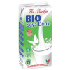Bridge The Bridge Bio Szójaital (1000 ml)