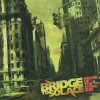 Bridge to Solace House of the Dying Sun / Where Nightmare And Dreams Unite CD