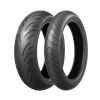BRIDGESTONE 180/55R17 73W Bridgestone BT023 TL DOT2016 73[W]