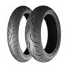 BRIDGESTONE 180/55R17 73W Bridgestone T30 EVO TL DOT2016 73[W]
