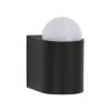 Briloner 3608-015 - LED Kültéri lámpa TERRA LED/4,5W