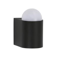 Briloner 3608-015 - LED Kültéri lámpa TERRA LED/4,5W kültéri világítás