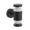 Briloner 3609-025 - LED Kültéri lámpa TERRA 2xLED/5W