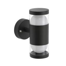 Briloner 3609-025 - LED Kültéri lámpa TERRA 2xLED/5W kültéri világítás
