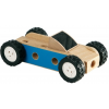 BRIO Builder - mini kit car