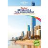 Brisbane & the Gold Coast Pocket - Lonely Planet