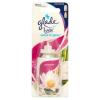 BRISE Glade by Brise Sense & Spray™ Japán Kert automata légfrissítő utántöltő 18 ml