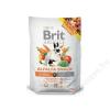 Brit Animals Alfalfa Snack nyúlaknak