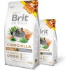 Brit Animals Chinchila Complete 1.5kg