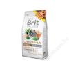 Brit Animals csincsilla eledel 1.5 kg