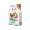 Brit Animals Senior nyúl eledel 300 g