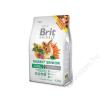 Brit Animals Senior nyúl eledel 300 g