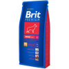 Brit Brit premium Large Adult 15kg