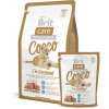 Brit Care Cat Cocco I'm Gourmand – Duck & Salmon 7kg