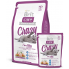 Brit Care Cat Crazy I'm Kitten – Chicken & Rice 7kg