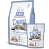 Brit Care Cat Daisy I've to control my Weight – Turkey & Rice 2kg
