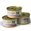Brit Care Cat konzerv 80 g adult tuna & salmon