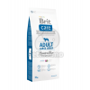 Brit Care Hypo-Allergenic Adult Large Breed Lamb & Rice 12 kg