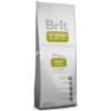 Brit Care Hypo-Allergenic Adult Medium Breed Lamb & Rice 1 kg