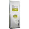 Brit Care Hypo-Allergenic Adult Small Breed Lamb & Rice 2 x 7,5 kg
