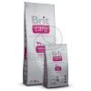 Brit Care Hypo-Allergenic Junior Large Breed Lamb & Rice 12 kg