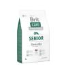 Brit Care Hypo-Allergenic Senior All Breed Lamb & Rice 1kg
